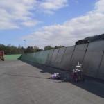 Industrieanstrich  Betonschutzsystem