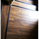 Treppenrenoviersystem
